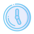 aanbrengen anti slip coating