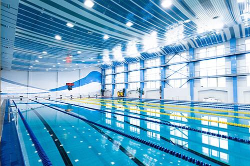 coating vloer zwembaden