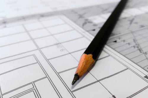 nieuwbouwwoning duurzaam funderen