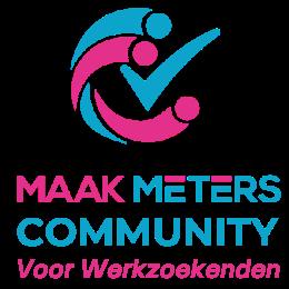 Maak Meters Community