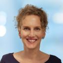 Dorine Veelders