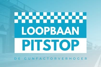 Loopbaan check