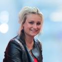 Iris Colijn - loopbaancoach de GunfactorVerhoger