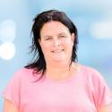 Saskia Zemann - Loopbaancoach De GunfactorVerhoger