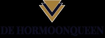 hormoonqueen logo final 350x175 2