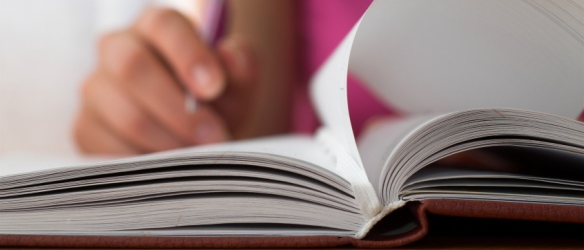 Administratie bewaren: de 5 redenen om een poststuk weg te doen
