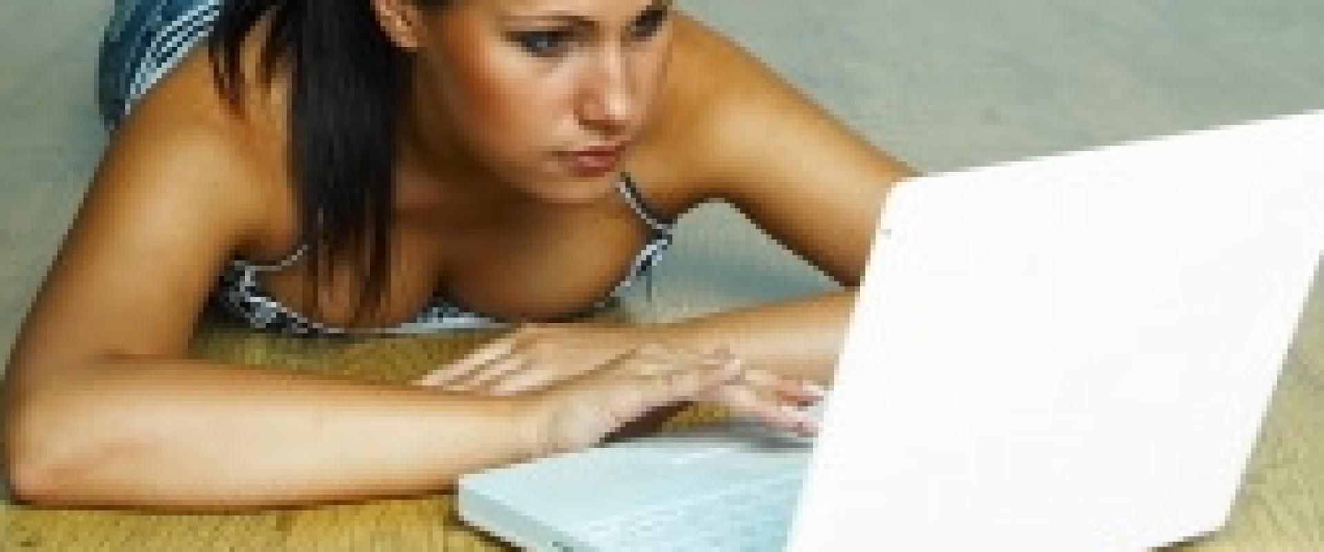 Besparingstips: bespaar geld via Internet
