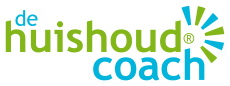 huishoudcoach_logo 2 230x86