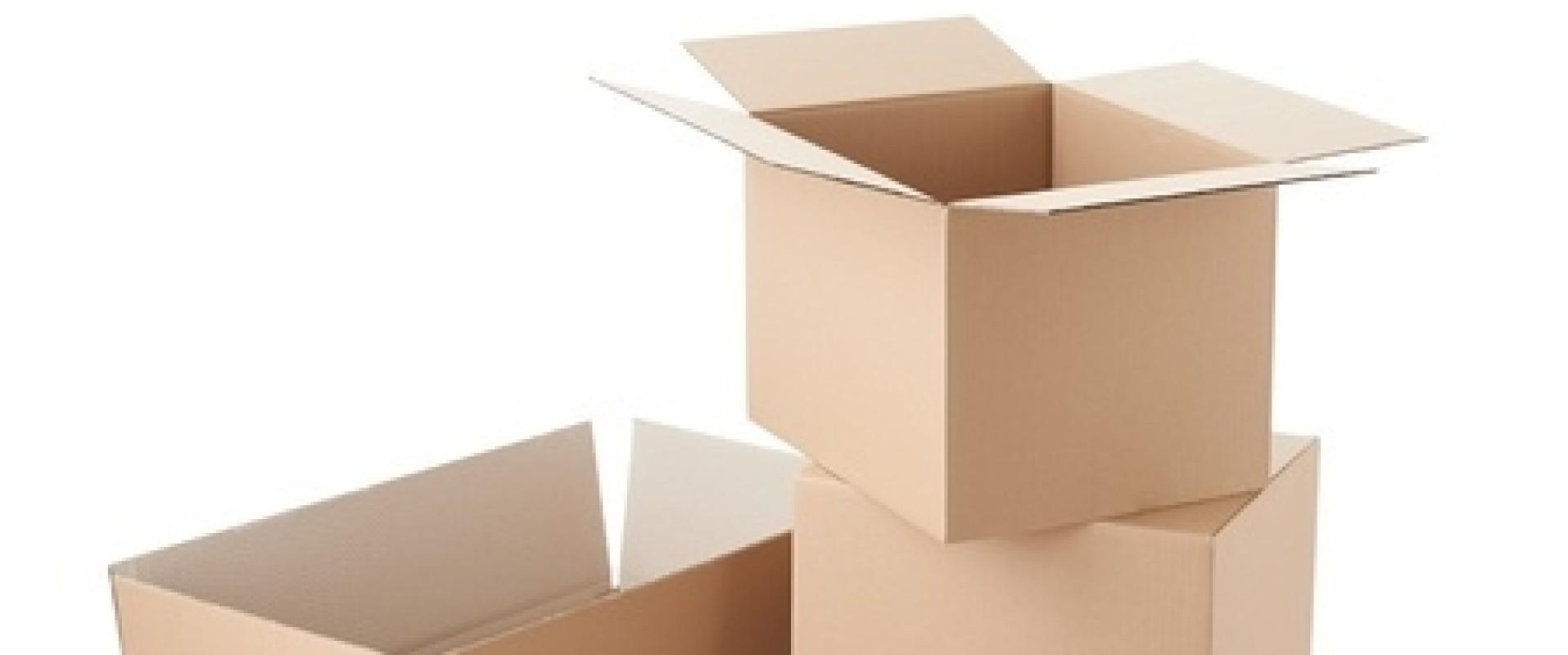 Kringloopwinkel - Checklist - Waar kun je met jouw spullen terecht?