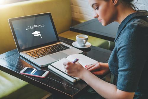 online opleiding professional organizer