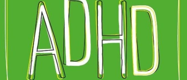 Opgeruimd leven met ADHD - Judith Kolberg en Kathleen Nadeau