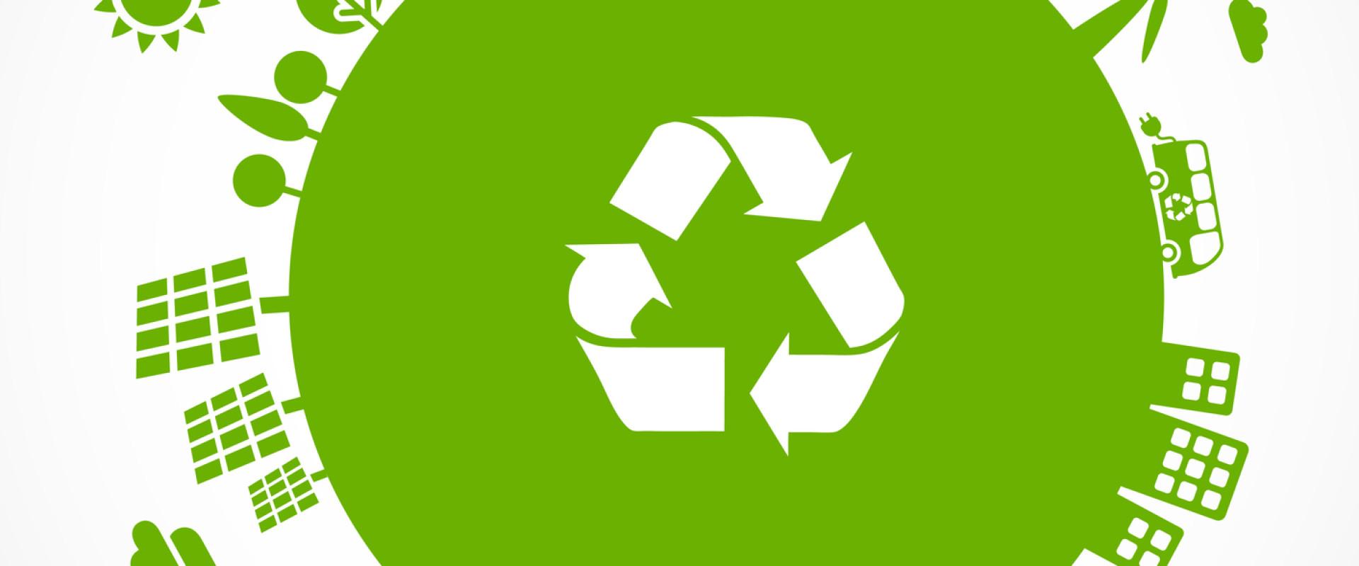Tips voor een plasticvrij leven: het Zero Waste project