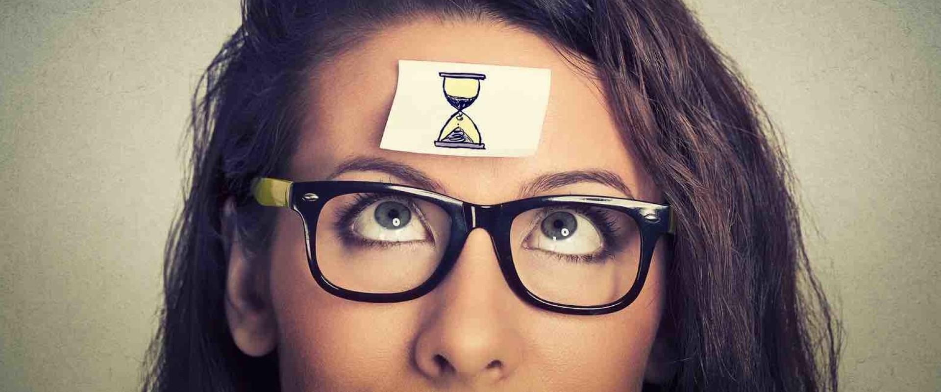Tijdmanagement: 7 simpele tips voor meer tijd