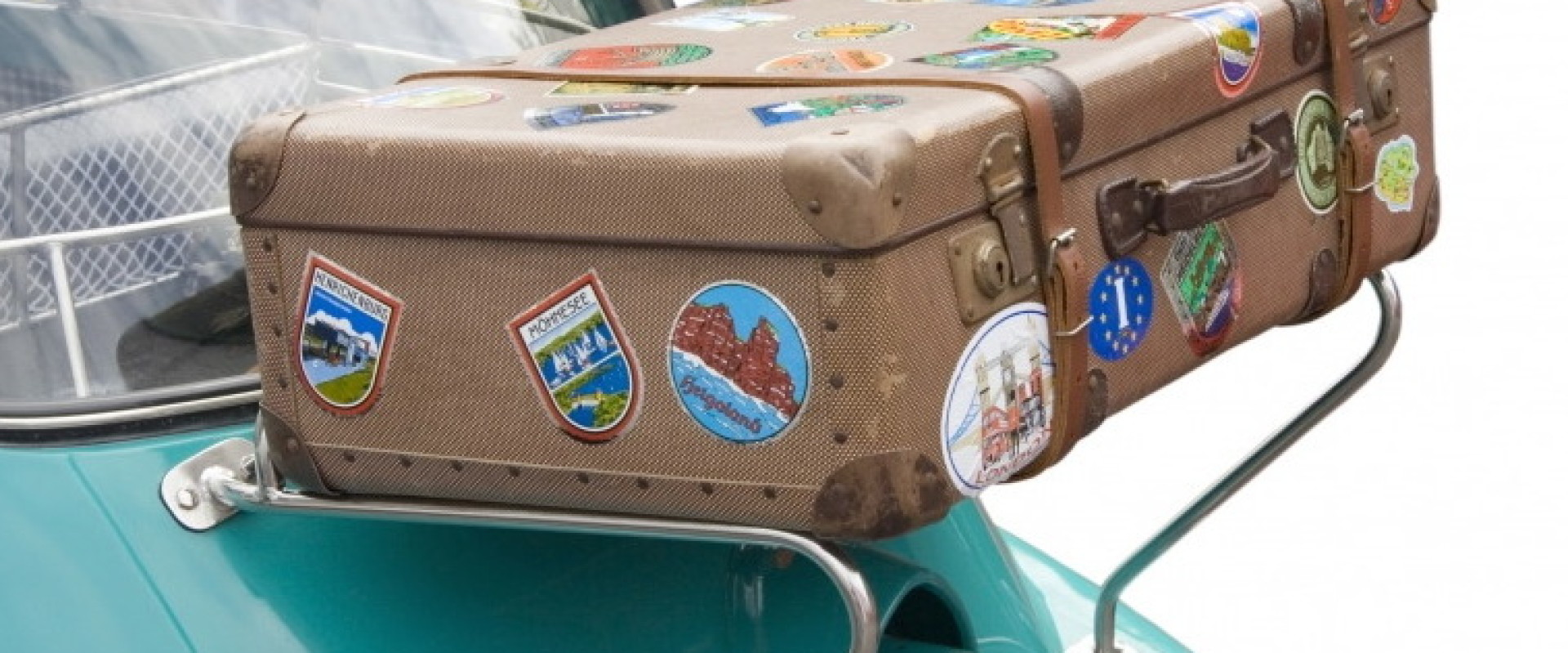 Vakantie checklist: zonder stress op reis