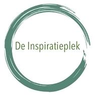 de inspiratieplek mindfulness