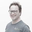 Maikel Van Vastenhoven Wim Hof Methode Instructeur