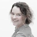 Mandana Groenendijk Mindfulness en Yoga Trainer