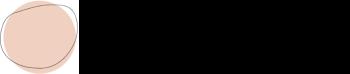 de interieurcoach logo 350x48 2 1 1 1 1 1 1 1 1 1 1
