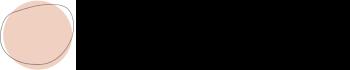 de interieurcoach logo 350x48 2 1 1 1 1 1 1 1 1