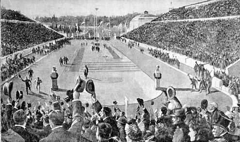gymnastiek amsterdam