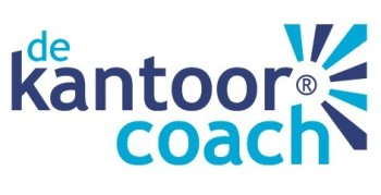 kantoorcoach logo 350x179