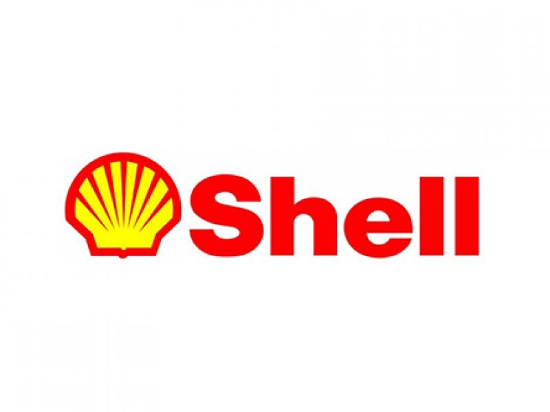 Shell raamfolie plaatsen