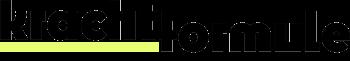 krachtformule logo 4 1 1