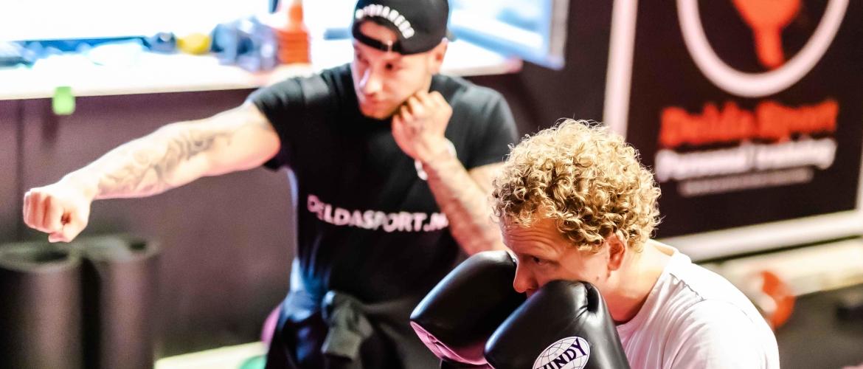Win Actie: We gaan € 1500,- Delda Sport tegoed weggeven!!!