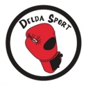Kickboksen Amsterdam Delda Sport