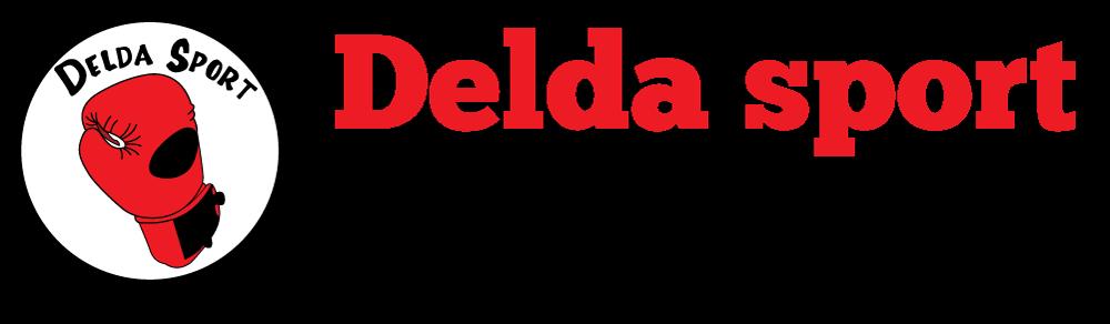 Personal Trainer Amsterdam Delda Sport