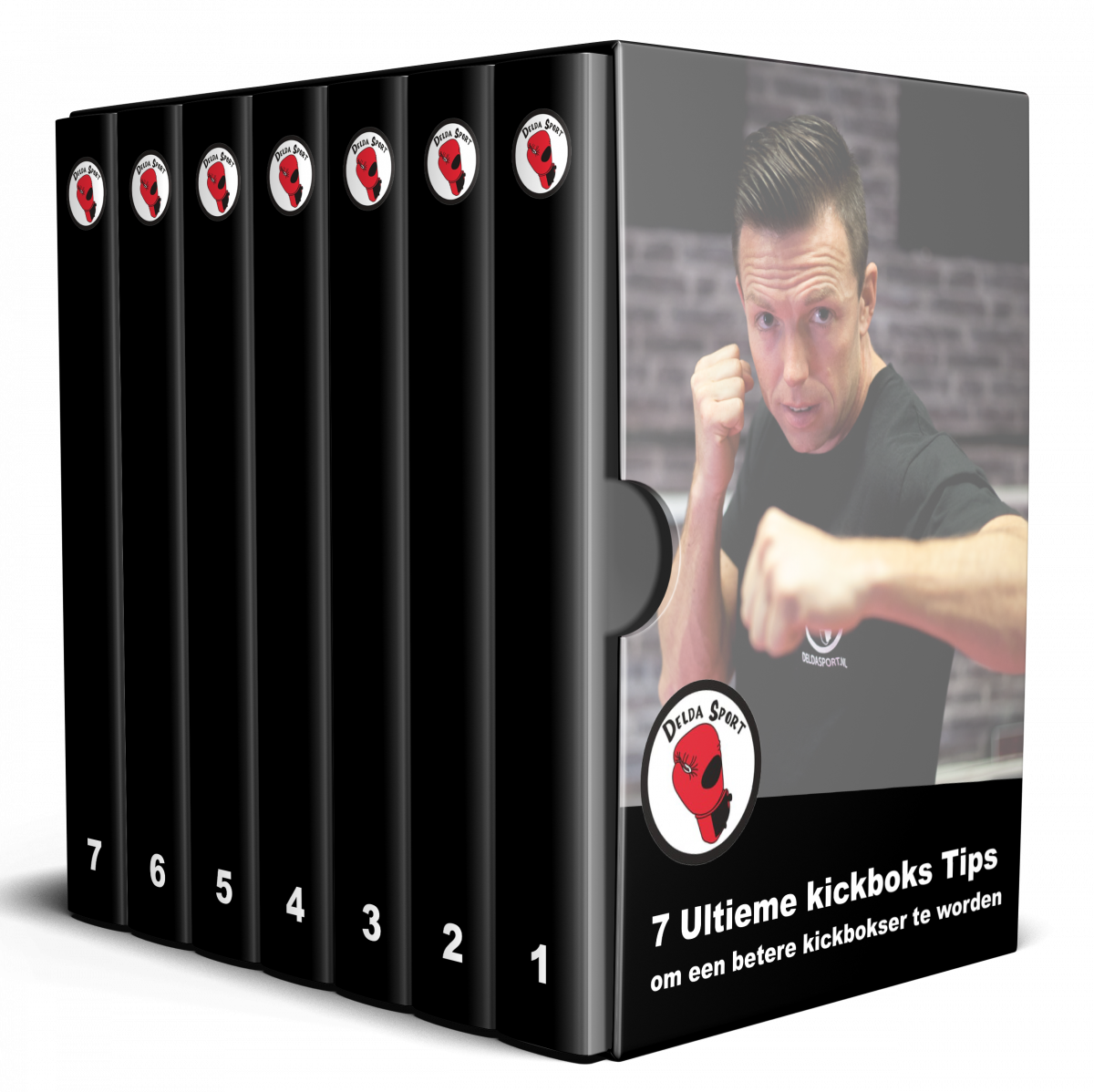 7 ultieme kickboks tips