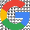 Ervaring met Kickboksen in Amsterdam Google review