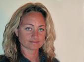 Personal Trainer van Melinda von Horvath