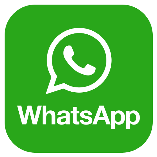 whatsapp delda sport