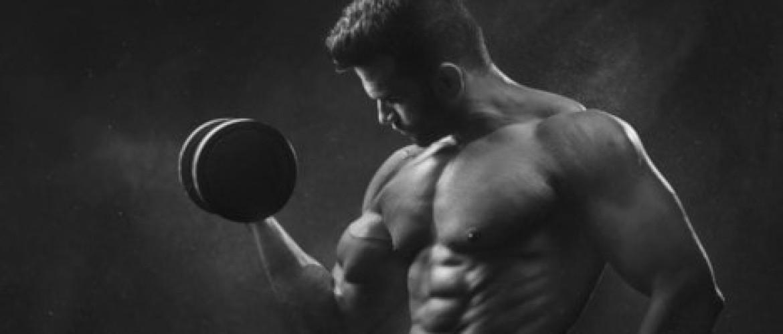 Hoe vaak moet je trainen voor het beste resultaat?