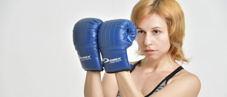 De sport vinden die bij je past? Met deze tips lukt het!