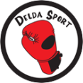 Delda Sport small group training