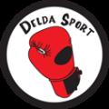 Kickboksen in Amsterdam - Delda Sport