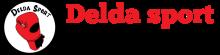 Personal Training Delda Sport