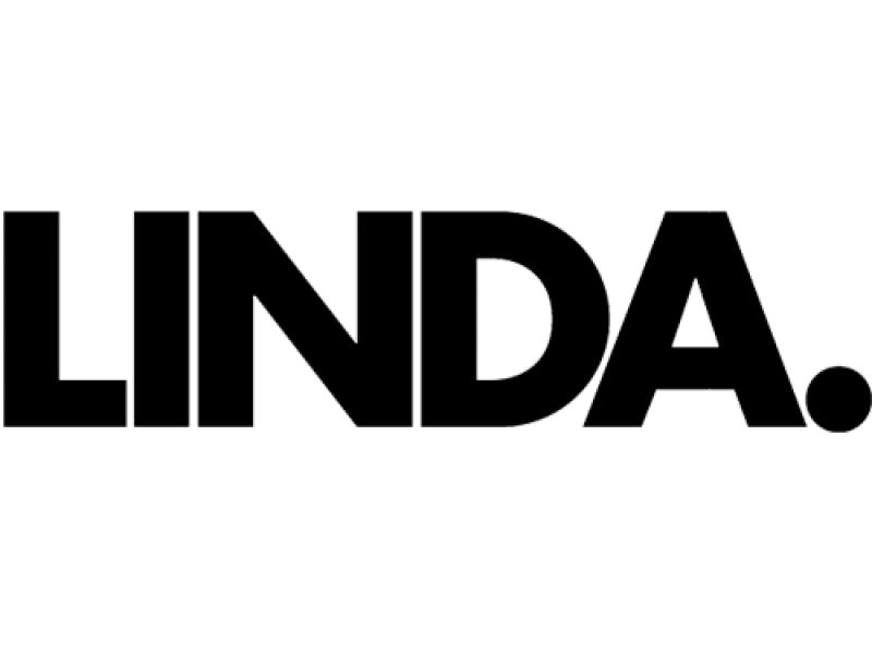 Personal Trainer Amsterdam bekend van Linda