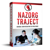 Nazorg na training personal trainer