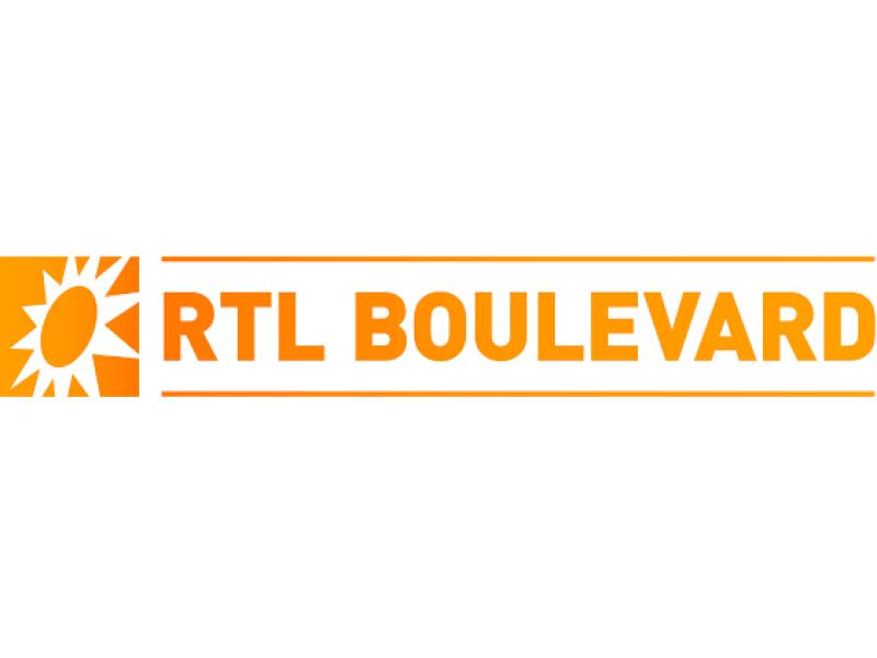 Personal Trainer Amsterdam bekend van RTL Boulevard