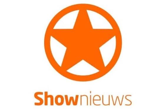 Show nieuws