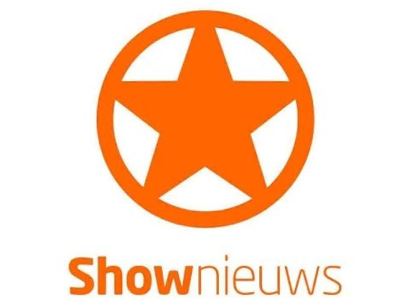 Personal Trainer Amsterdam bekend van Shownieuws