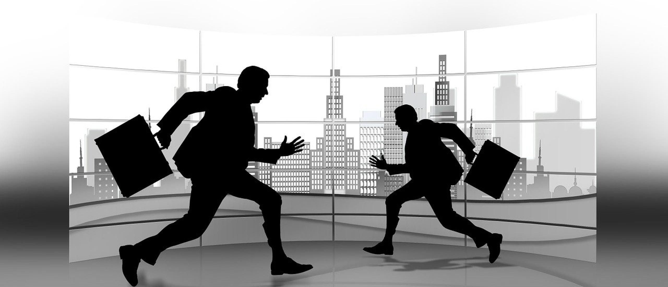 Sporten met een burn-out? Dit is waarom het zo goed is