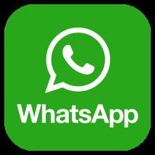 Whatsapp je vragen over kickboksen in Amsterdam