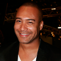 Kickboksen Amsterdam met Everon Jackson Hooi
