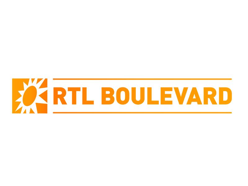 Personal trainer bekend van RTL Boulevard
