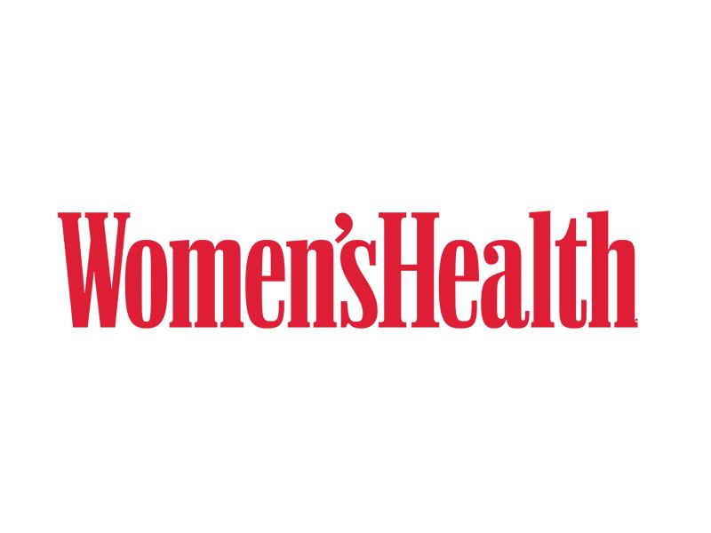 Personal trainer bekend van Woman's Health
