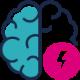 Zorg voor je eigen brein